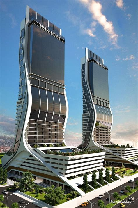 design engineer dubai 917 best architecture skyscraper engineering towers