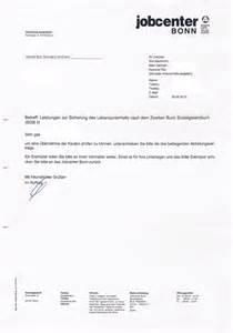 Muster Kündigung Wohnung Mit Kaution 301 Moved Permanently