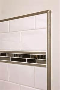 How To Install Ceramic Tile Backsplash In Kitchen classic kitchen schluter com