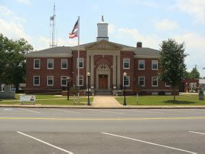 Catoosa County Records District Attorney S Office Catoosa County Lookout Mountain Judicial Circuit