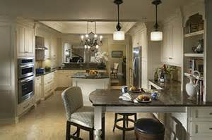 interior design orlando fl how to choose paint color for your kitchen interior design