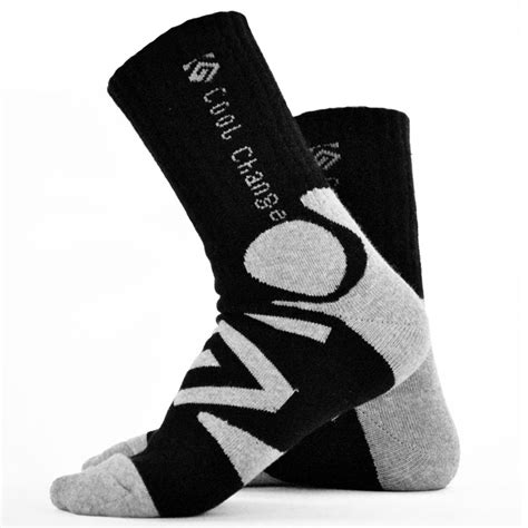 Orso Thermal Sport Socks 2pairs 2 pairs thick coolmax mens socks high quality sock thermal towel bottom foot wear terry