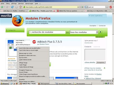 adblock plus chrome android adblock plus firefox brighthunter