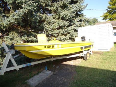used boat motors nebraska boats for sale in omaha nebraska used boats for sale in