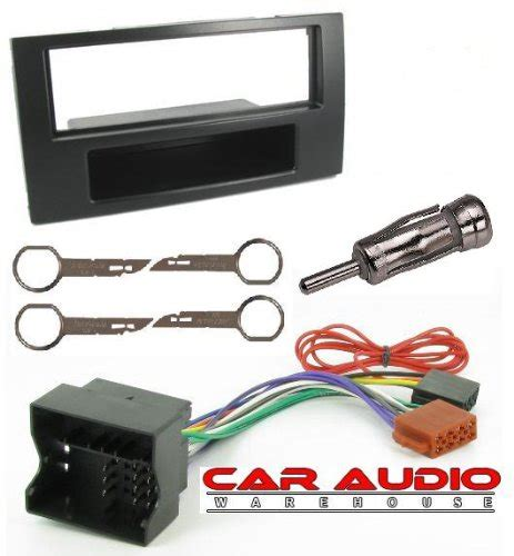 visteon car stereo wiring diagram image collections