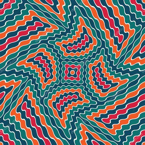 pattern background modern modern pattern background designs www imgkid com the