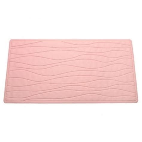 Rubber Bathtub by Bathtub Mats Shower Mats Rubber Tub Mats Bedbathhome