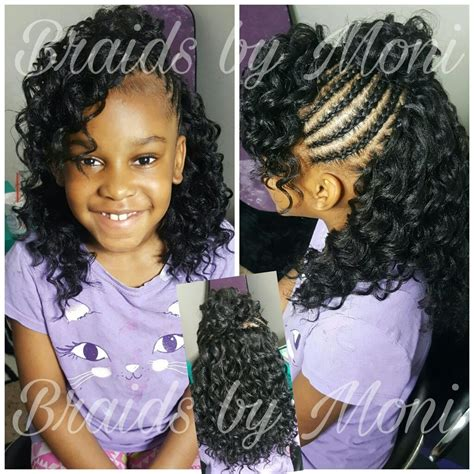 are twist good style for water crochet braids hairstyles for kids anyomax kid crochet