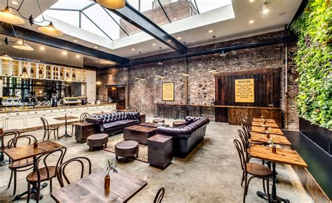 best home design stores new york city the best nyc coffee shops for architecture and design