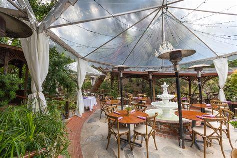 restaurants in malibu the best restaurants in malibu malibu los angeles