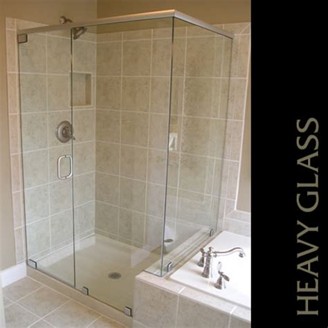 Cardinal Glass Shower Doors Cardinal Shower Enclosures Complete Correct On Time Every Time