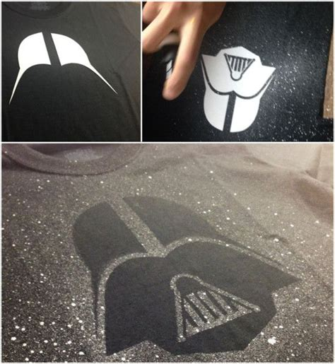 Darth Vader With Suit 0033 Casing For Galaxy A9 2016 Hardc 14 best wars never ending affair images on wars cool things and