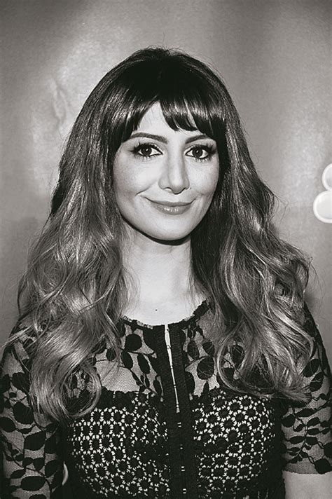 50. Nasim Pedrad   'Saturday Night Live': All 145 Cast