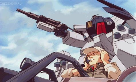 mobile poen gundam gifs find on giphy