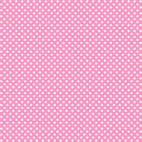printable paper with dots free digital polka dot scrapbooking papers ausdruckbar
