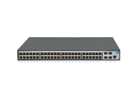 Switch Hp hp 1920 48g ethernet network switch vz3215 hp 174 store