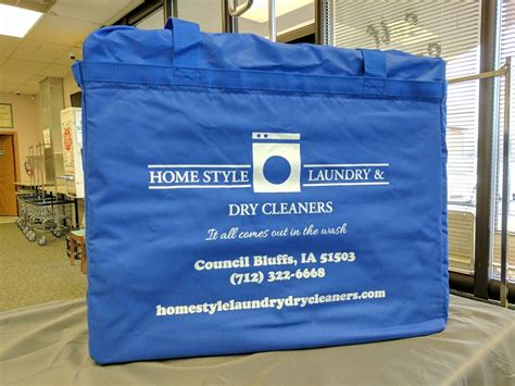 sofa dry cleaners near me dry cleaners near me same day