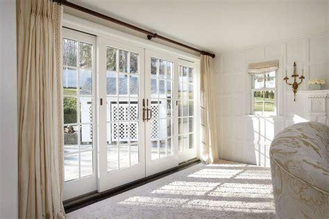 andersen windows and doors des moines patio door photos renewal by andersen of des moines