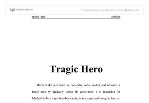 macbeth tragedy essay school essays pdf essay types of friends