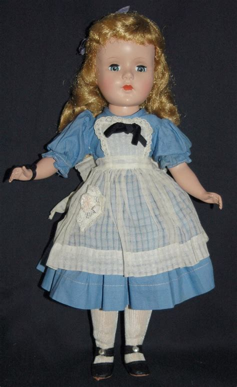 alice  wonderland sweet sue  american character