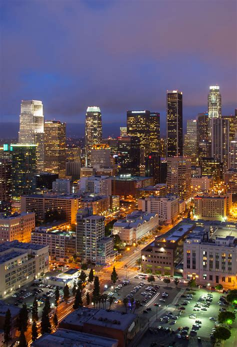 wallpaper iphone 5 los angeles downtown los angeles wallpaper for iphone x 8 7 6
