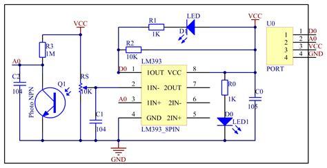 arduino lcd wiring diagram php arduino wiring exles