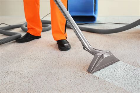 upholstery cleaning el paso el paso carpet cleaners carpet ideas