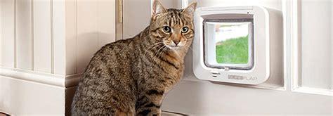 patio cat door doors sliding glass patio doors cat doors doggie