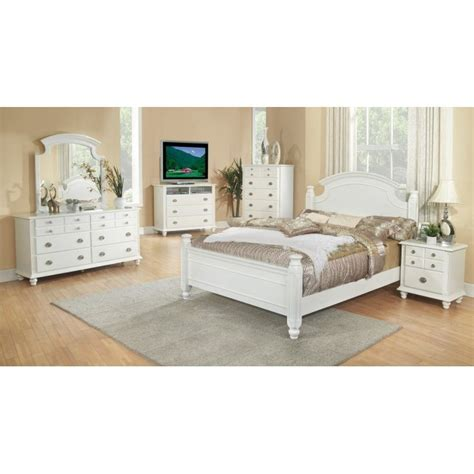 white queen size bedroom set white queen bedroom furniture sets