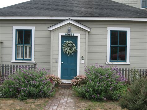 katrina cottages rolled out by lowes nationwide treehugger katrina cottages prices joy studio design gallery best
