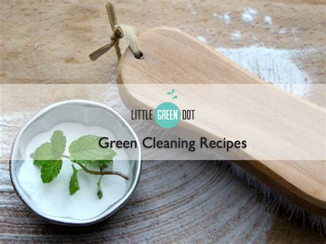 ways to go green at home 5 ways to go green at home little green dot