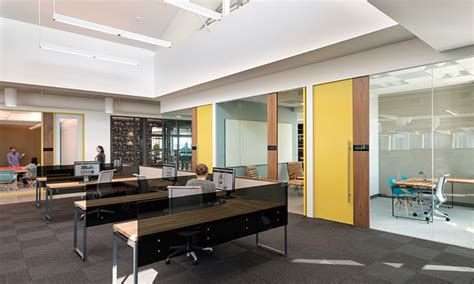 O Office Office Design 6 31 Myeoffice Workplace Design And