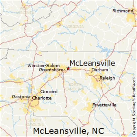 houses for rent in mcleansville nc best places to live in mcleansville north carolina