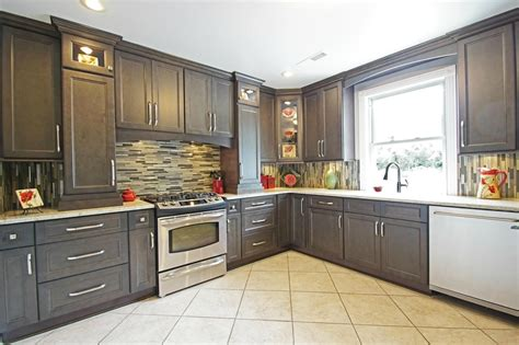 upgrading kitchen cabinets remodel resale 5 kitchen upgrades that increase your