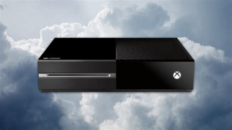 cloud gaming console microsoft might be releasing a cloud gaming console