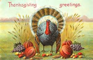 antique images free vintage thanksgiving graphic vintage thanksgiving postcard with