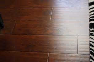 laminate flooring makes sam s club laminate flooring