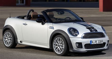 how can i learn about cars 2012 mini countryman parental controls mini roadster 2012 m 225 s que un auto