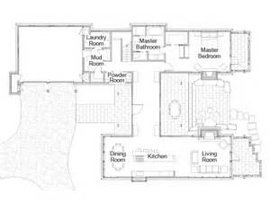Hgtv Dream Home 2012 Floor Plan Hgtv 2003 Dream Home House Plan Trend Home Design And Decor