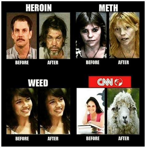 Heroin Meme - search heroin addict meme memes on me me