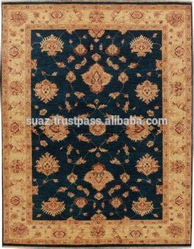 antique carpets factory price handmade silk carpet four