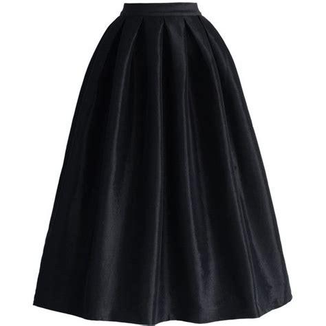 best 25 box pleat skirt ideas on pleated