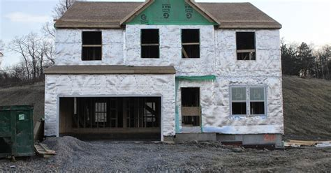building rome with ryan homes rome sweet home floor plan building rome with ryan homes rome sweet home progress
