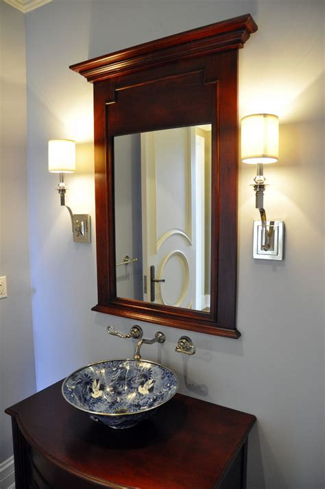 louisville ky bathroom remodeling interior design louisville ky exterior traditional with bark mulch blue exterior