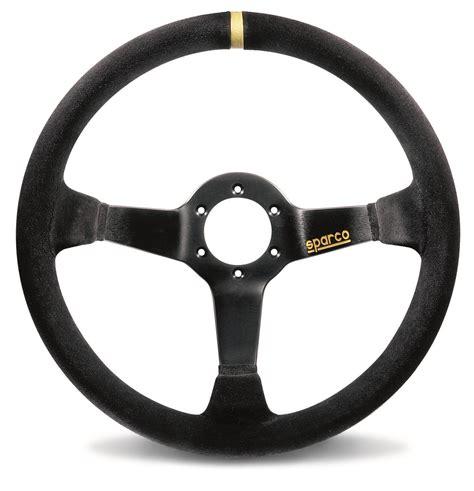 volante sparco lebrauto sport volante sparco racing r 325