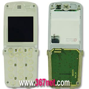 Lcd Nokia Type 3586 Jadul nokia 5100 lcd nokia accessories cell phone accessories