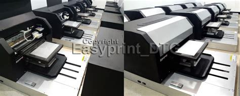 Printer Dtg Kaskus printer dtg a3 kaos hitam murah sablon kaos distro direct to garment printer dtg printer terbaik