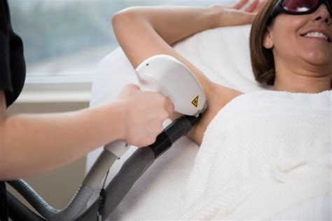 sona med spa tattoo removal laser hair removal sona med spa hair images