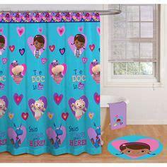 Dr Mcstuffin Bedroom Set by 1000 Images About Doc Mcstuffins Room Ideas On