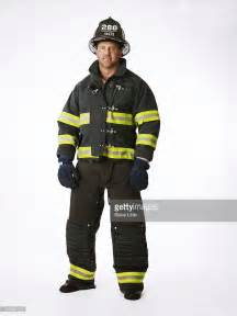 picture of a fireman fireman in stock photo getty images